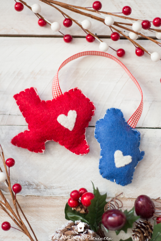 Fun Homemade Christmas Gift Ideas Under 15 Day 4 Home For