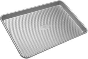 USA Non-Stick Baking Pan