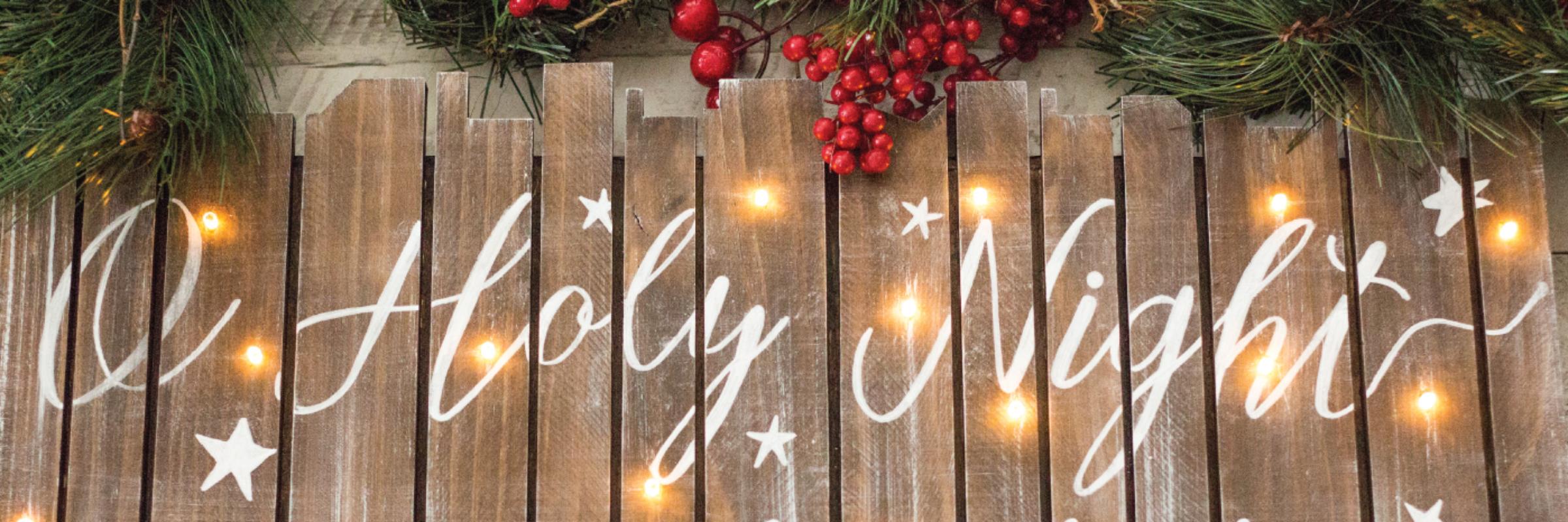 Christmas-Slider-Image-4